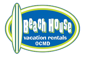 Beach House OC